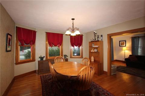 15 Stillman Rd, Wethersfield, CT 06109 MLS# 170078951 - Movoto com