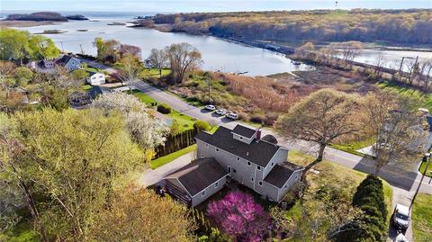 Crescent beach east lyme ct real estate homes for sale movoto sciox Choice Image