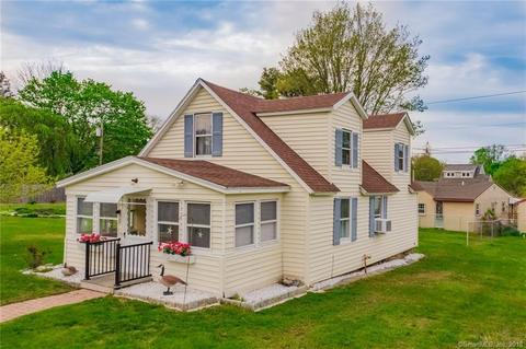 32 Soundview Avenue 2 Old Saybrook CT 06475