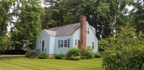 112 Oliver Rd Manchester Ct 06042 Mls 170095906 Movotocom