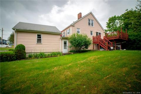 75 Olive St, Waterford, CT 06385 MLS# 170096743 - Movoto.com