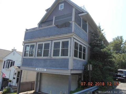 46 Soundview Ave Milford CT 06460