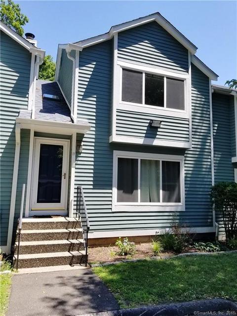 19 Homes for Sale in Pembroke School Zone