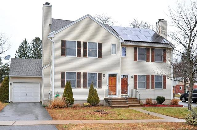 5 Rossetto Dr, Manchester, CT 06042 MLS# 170172492 - Movoto.com