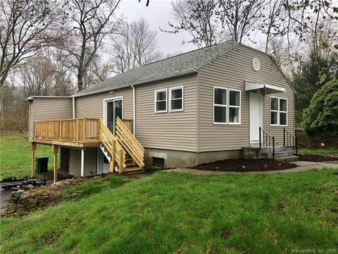 Norwich Ct 2 Bedroom Houses For Sale Movoto