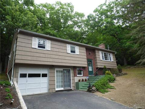 90 Homes for Sale in Montville High School Zone