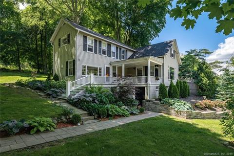 85 Essex Homes for Sale - Essex CT Real Estate - Movoto