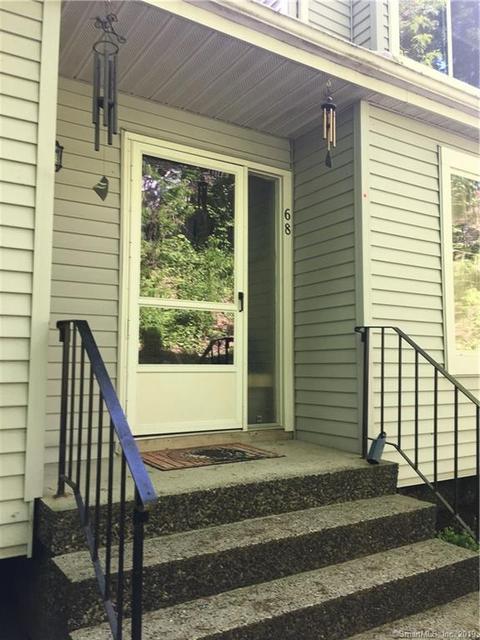 20 E Pembroke Rd #68, Danbury, CT 06811