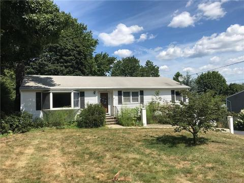 Miraculous Wallingford Ct Recently Sold Homes 564 Sold Properties Download Free Architecture Designs Scobabritishbridgeorg