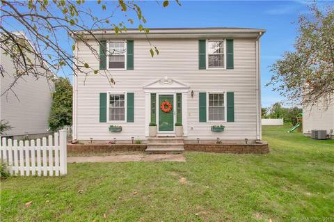 Admirable 89 East Longmeadow Homes For Sale East Longmeadow Ma Real Home Interior And Landscaping Palasignezvosmurscom