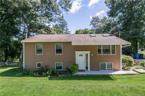 120 Clinton Homes For Sale   Clinton CT Real Estate   Movoto