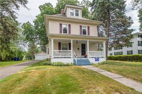30 Broad St Wethersfield Ct 06109 Mls 170305647 Movoto Com