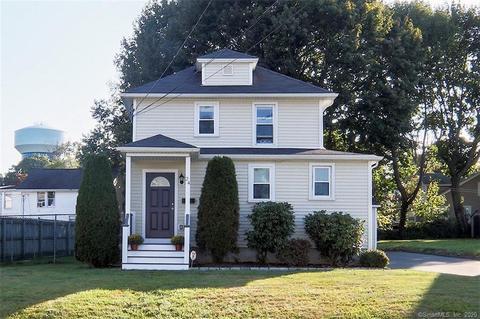 414 Norwalk Homes For Sale Norwalk Ct Real Estate Movoto