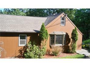 46 Woodend Rd, Monroe, CT 06468