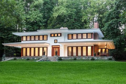 297 Old Norwalk Rd, New Canaan, CT 06840