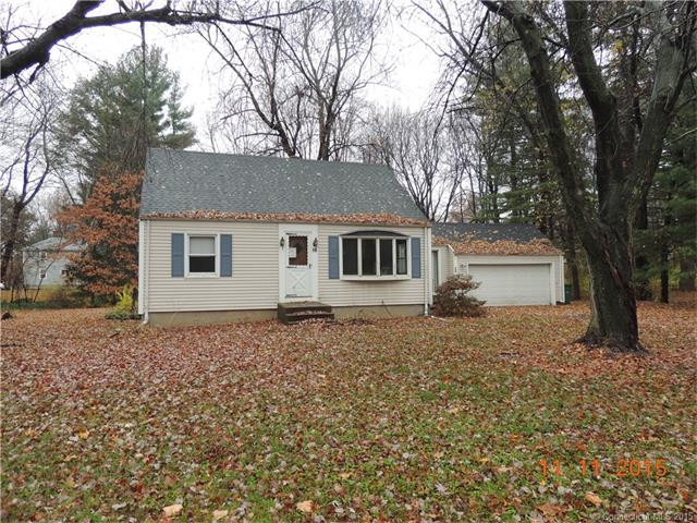 10 Applewood Rd, Bloomfield, CT