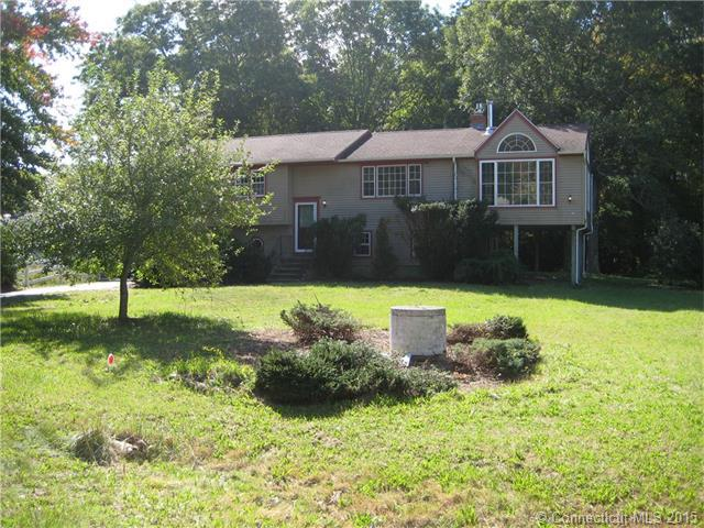 145 Green Meadow Dr, Westbrook CT 06498