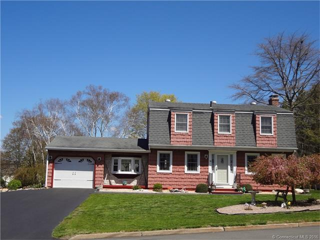 60 Sequin Dr, Groton CT 06340