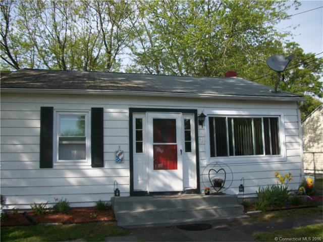1 Midway Oval Groton, CT 06340