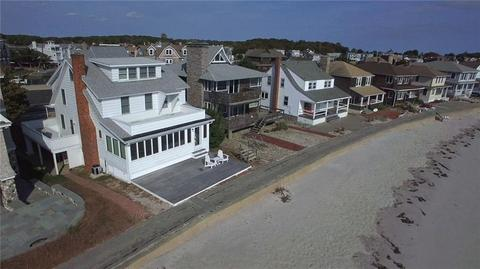 114 Boardwalk, Groton, CT 06340