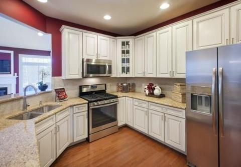 233 Sycamore St #217, Prospect, CT 06712