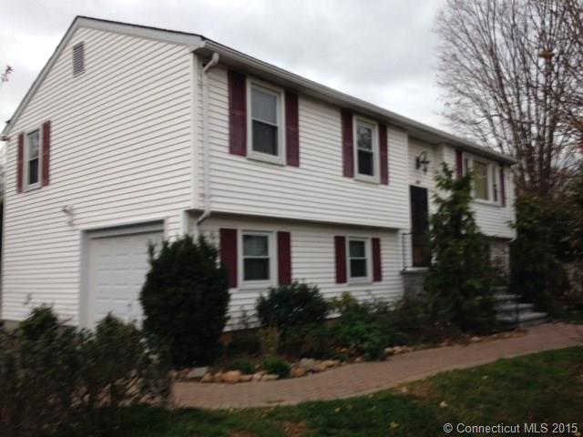 220 Slater Rd, New Britain, CT