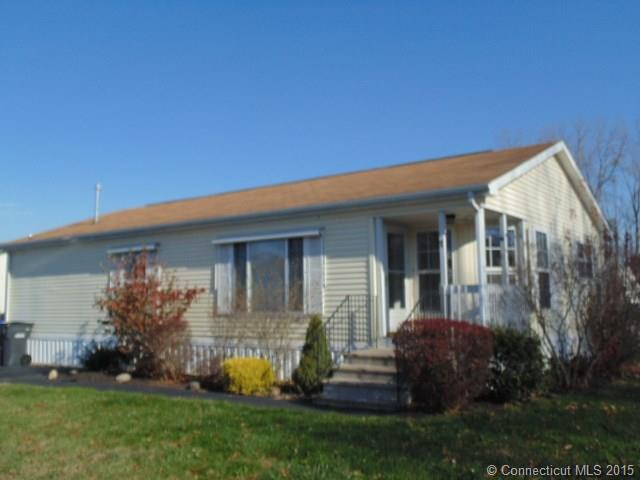 1 Rose Ct, East Windsor, CT