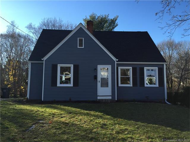 39 Sears St, Middletown CT 06457