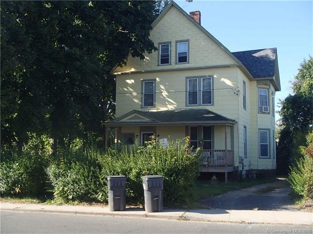 183 E Main St, Middletown CT 06457