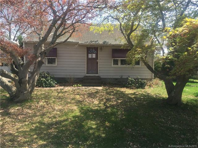 48 Tromley Rd, East Windsor, CT