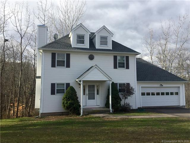 59 Clarence Ct, Middletown CT 06457