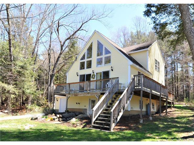 35 Indian Spring Rd, Woodstock, CT
