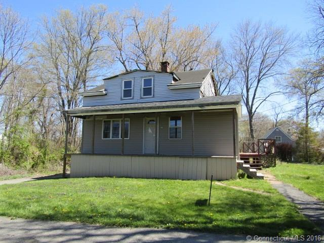 1050 Newfield St, Middletown CT 06457