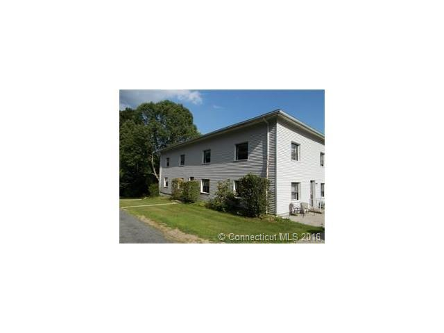 23 Holmeslea Ct #APT 4, Woodstock CT 06281