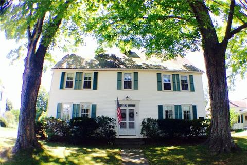 89 Tolland Grn, Tolland, CT 06084