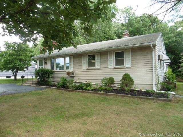 singles in harwinton 46 single family homes for sale in harwinton ct view pictures of homes, review sales history, and use our detailed filters to find the perfect place.