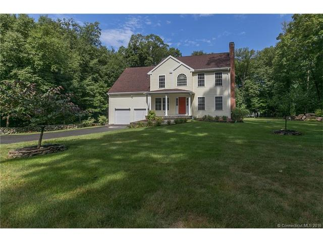 Haddam Neck Homes For Sale