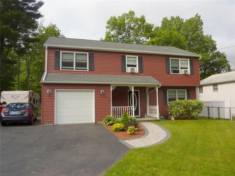 364 Meriden Waterbury Tpke, Southington, CT 06489