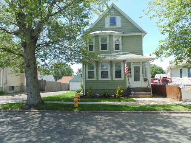 Go See Similar Homes