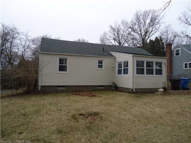 330 Hillhurst Ave, New Britain CT 06053