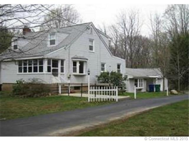 90 Tunxis Ave, Bloomfield CT 06002