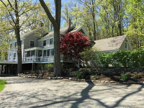 54 Kennel Rd, Out Of Area, NY 12592
