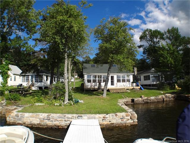 Tyler Lake Ct Homes For Sale