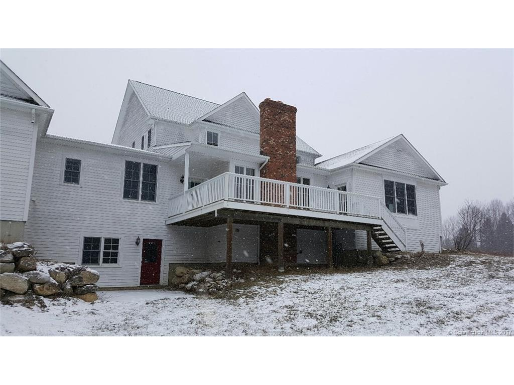 174 w woods rd 2 sharon ct for mls l10196333 movoto 174 w woods road 2 sharon ct 06069