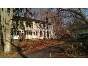 452 Essex Rd, Westbrook CT 06498