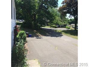 1786 Quinnipiac Ave, New Haven CT 06513