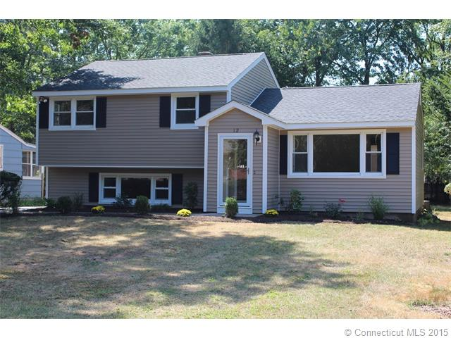 12 Woodland Ave, North Haven, CT