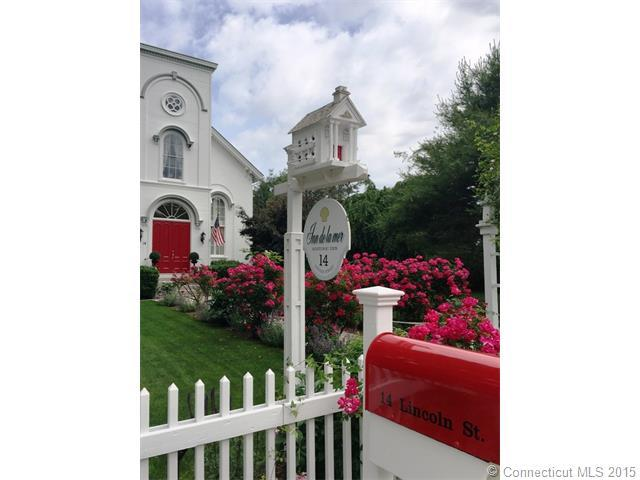 14 Lincoln St, Niantic, CT