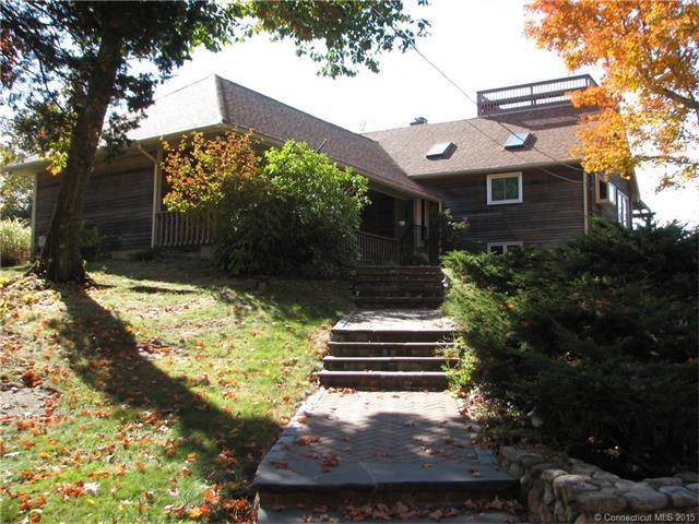 75 Edge Hill Rd, Wallingford, CT