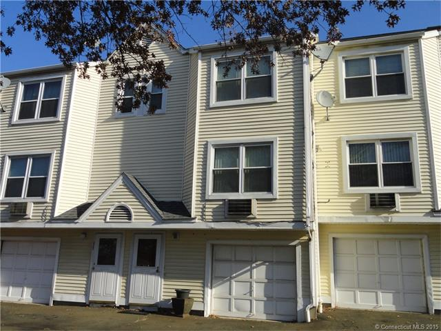 298 Forbes Ave #APT 298, East Haven, CT